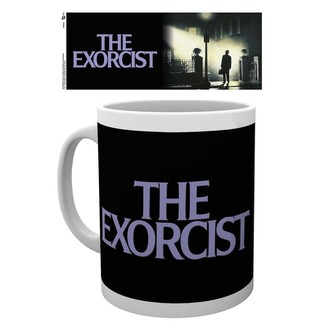 Skodelica The Exorcist - GB posters, GB posters, Exorcist