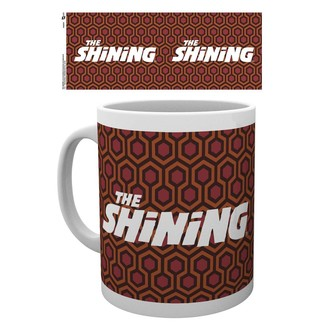 Skodelica The Shining - GB posters, GB posters
