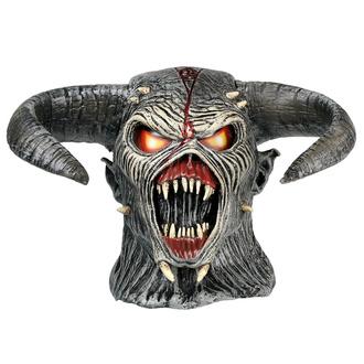 Maska Iron Maiden - Legacy of the Beast, Iron Maiden