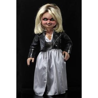 Figura/ lutka Chucky's Bride - Talking Tiffany, NNM, Chuckyho nevěsta