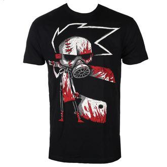 Moška hardcore majica - Butcher III - Akumu Ink, Akumu Ink