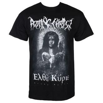 Moška Metal Majica Rotting Christ - ELTHE KYRIE - RAZAMATAZ, RAZAMATAZ, Rotting Christ