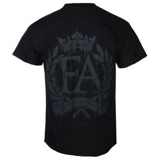 Moška Metal Majica Fleshgod Apocalypse - EMBLEM - RAZAMATAZ, RAZAMATAZ, Fleshgod Apocalypse