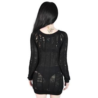 Ženski pulover KILLSTAR - Tracy Tomb, KILLSTAR