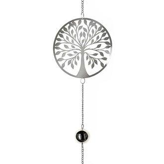 Dekorativni Zvončki ALCHEMY GOTHIC - Tree of Life, ALCHEMY GOTHIC