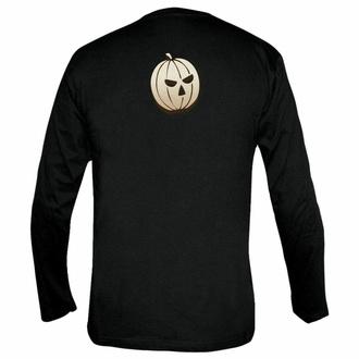 Moška majica z dolgimi rokavi HELLOWEEN - Cover - NUCLEAR BLAST, NUCLEAR BLAST, Helloween