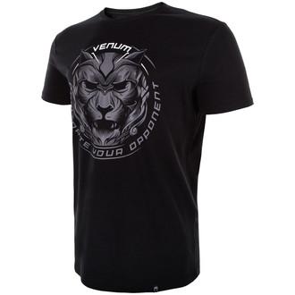 Moška ulična majica - Bloody Roar - VENUM, VENUM