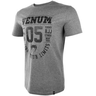 Moška majica - Origins - VENUM, VENUM