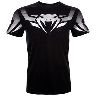 Moška majica - Hero - VENUM, VENUM