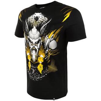 Ulična moška majica - Viking 2.0 - VENUM, VENUM