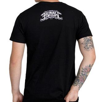 Hardcore moška kratka majica - DESTROY - HYRAW, HYRAW