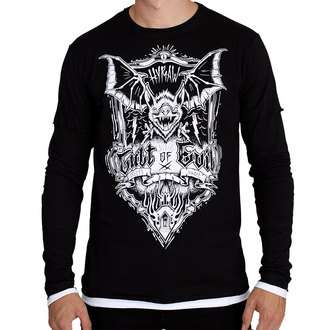 Hardcore moška majica - CULT OF EVIL - HYRAW, HYRAW