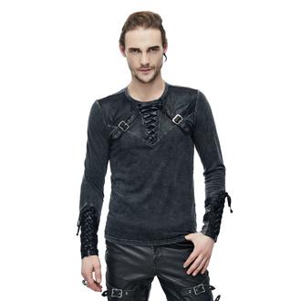 Moška majica DEVIL FASHION, DEVIL FASHION
