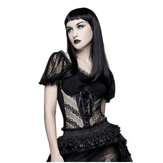 Ženska majica DEVIL FASHION, DEVIL FASHION