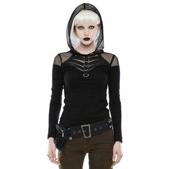 Ženska Gotic/Punk majica - Shiva - PUNK RAVE, PUNK RAVE