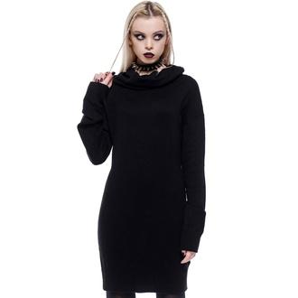 Ženska obleka KILLSTAR - Type A, KILLSTAR