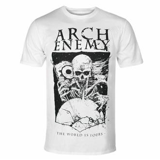 Moška majica Arch Enemy - The world is yours - ART WORX, ART WORX, Arch Enemy