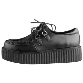 Ženski čevlji SMITH´S - classic, SMITH´S
