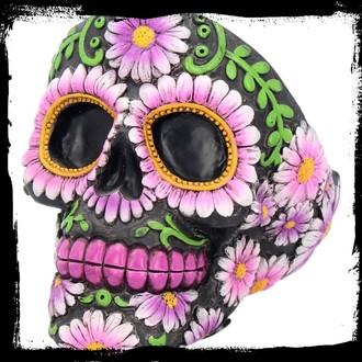 Pepelnik (dekoracija) Sladki cvet, NNM