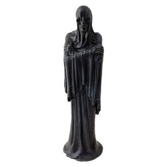 Kip (dekoracija) strašenje, NNM