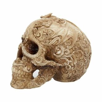 Dekoracija Cranial Drakos, NNM