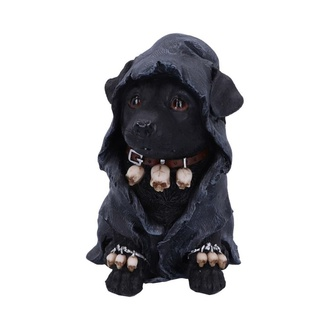 Dekoracija Reapers Canine, NNM
