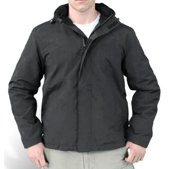 spomladi / jeseni jakno - ZIPPER WINDBREAKER - SURPLUS, SURPLUS