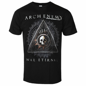 Moška majica Arch Enemy - War Eternal - MER039