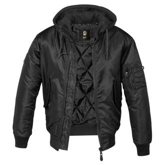 Moška bomber (zimska) jakna BRANDIT, BRANDIT