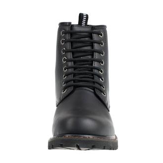 Ženski škornji SMITH´S - SG, SMITH´S