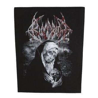 Veliki našitek Bloodbath - Grand Morbid Funeral - RAZAMATAZ, RAZAMATAZ, Bloodbath