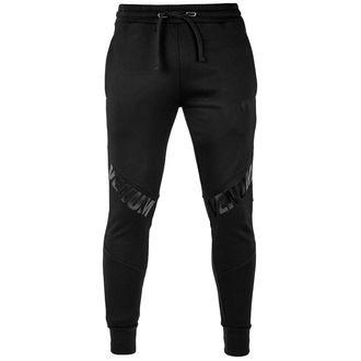 Moške hlače (trackpants) VENUM - Contender - Črno / Črno