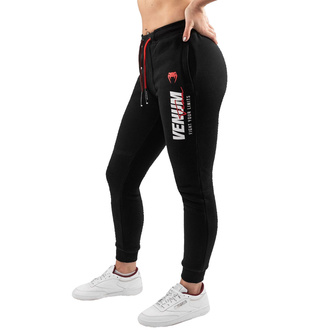 Ženske hlače (sweatpants) VENUM - Team Joggers, VENUM