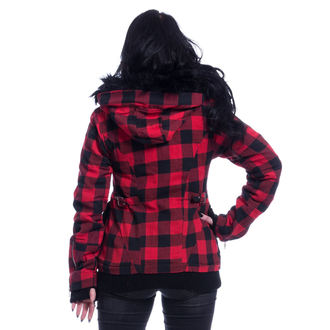 Pomlad/jesen ženska jakna - VIA - VIXXSIN, VIXXSIN
