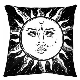 Vzglavnik KILLSTAR - Vintage Sun, KILLSTAR