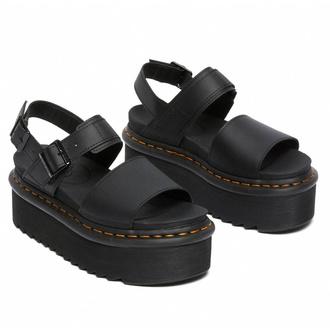 ženski čevlji (sandale) DR. MARTENS - Voss Quad, Dr. Martens