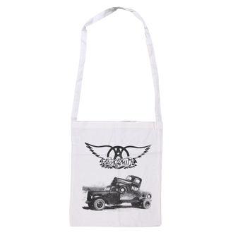 Torba (ročna torba) Aerosmith - Pump - LOW FREQUENCY, LOW FREQUENCY, Aerosmith
