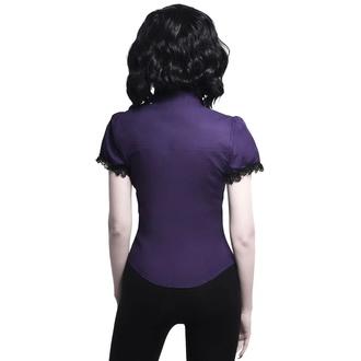 Ženska srajca KILLSTAR - Meave Rufe - SLIVNA, KILLSTAR