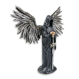 Dekorativna figura Death Blade, NNM