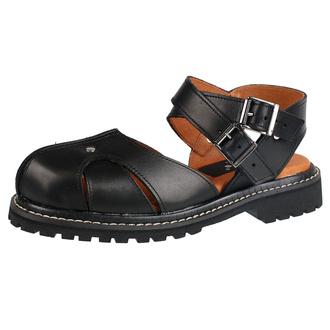 Ženski sandali STEADY´S, STEADY´S