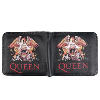 Denarnica QUEEN - CLASSIC, NNM, Queen