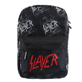 Nahrbtnik SLAYER - REPEATED, NNM, Slayer