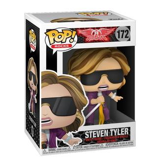 pop figura Aerosmith - Steven Tyler - POP!, POP, Aerosmith
