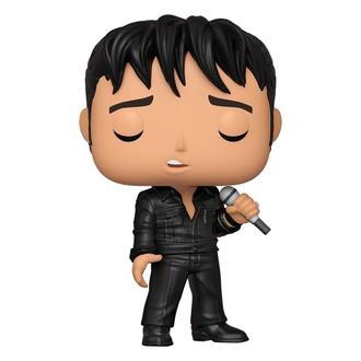 pop figura Elvis Presley - '68 Comeback Special - POP!, NNM, Elvis Presley