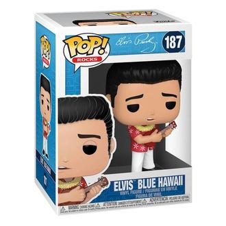 pop figura Elvis Presley - Blue Hawaii - POP!, POP, Elvis Presley