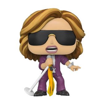 pop figura Aerosmith - Steven Tyler - POP!, NNM, Aerosmith