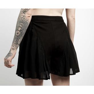 Ženske kratke hlače DISTURBIA - Demeter, DISTURBIA