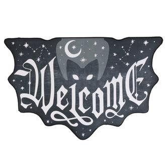 Predpražnik KILLSTAR - Welcome, KILLSTAR