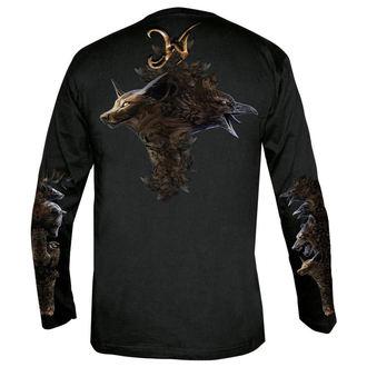 Moška metal majica Wintersun - Animals - NUCLEAR BLAST, NUCLEAR BLAST, Wintersun