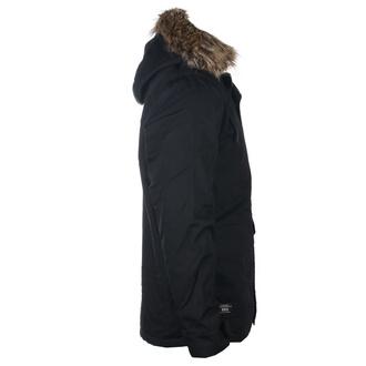 Moška zimska jakna GLOBE - Mission Thermal Parka, GLOBE